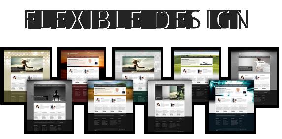 RT-Theme 13 Multi-Purpose Premium HTML Template